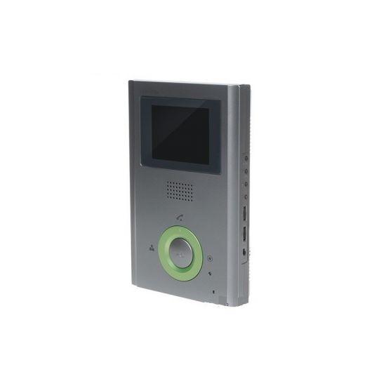 Монитор Commax CDV-35HM  видеодомофона