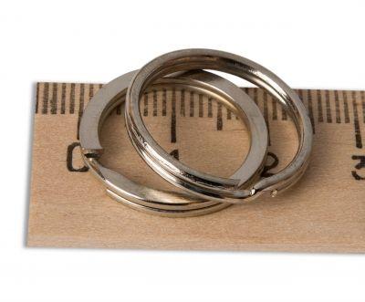 Кольцо для ключей (20 мм)