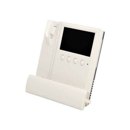 Монитор Commax CMV-43A VZ / XL видеодомофона