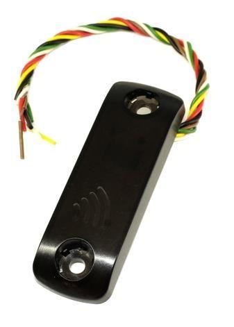 RFID-считыватель CP-Z-3 мод. E