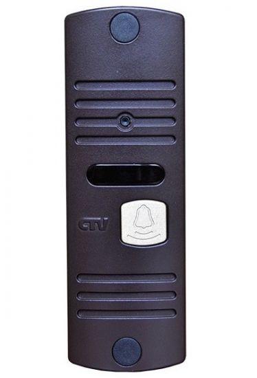 Панель CTV-D10NG вызывная для видеодомофона