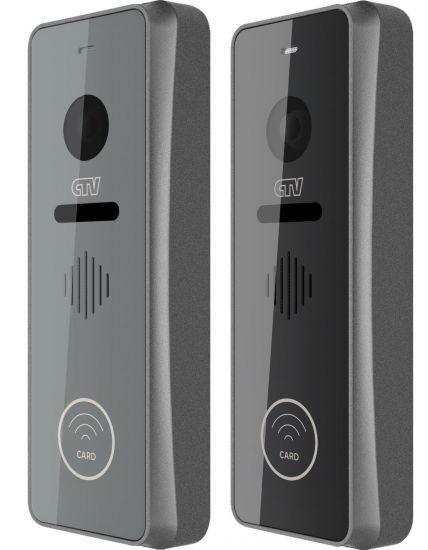 Панель CTV-D3002EM вызывная для видеодомофона