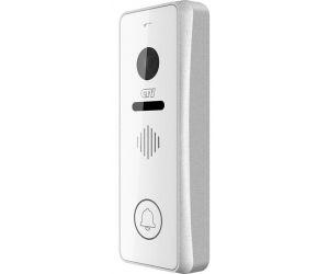 Панель CTV-D4001AHD вызывная для видеодомофона
