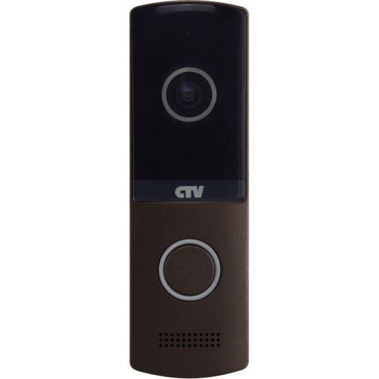 Панель CTV-D4003NG вызывная для видеодомофона