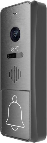 Панель вызывная CTV-D4004FHD для видеодомофона