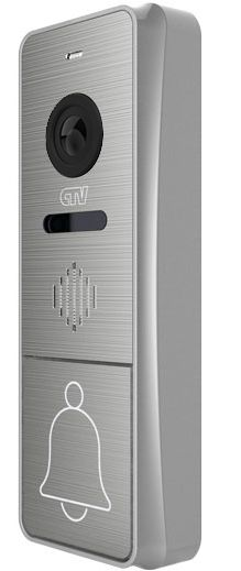 Панель CTV-D4005 вызывная для видеодомофона