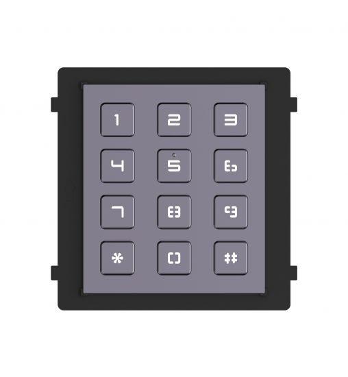 Суб-Модуль CTV-IP-UKP