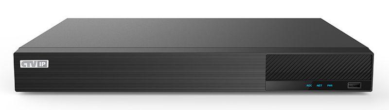 Видеорегистратор цифровой CTV-IPR3416 M