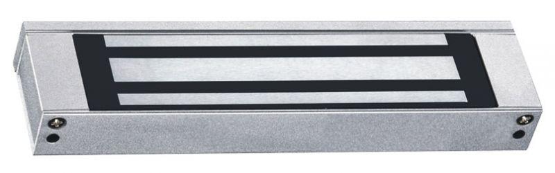 Электромагнитный замок CTV Lock-M180