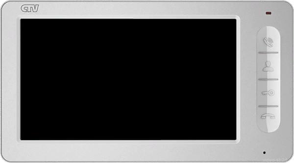 Монитор CTV-M1702 видеодомофона