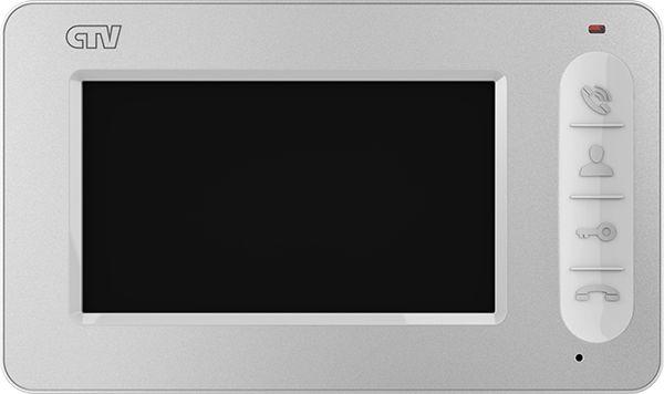 Монитор CTV-M400 видеодомофона