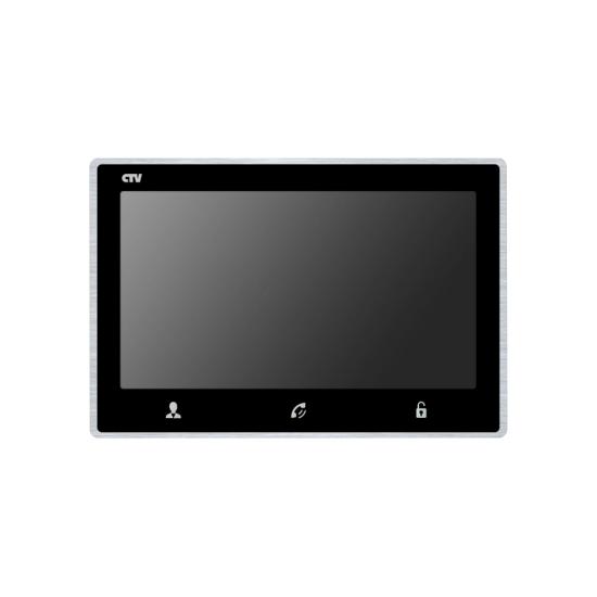 Монитор CTV-M4703AHD видеодомофона Full HD