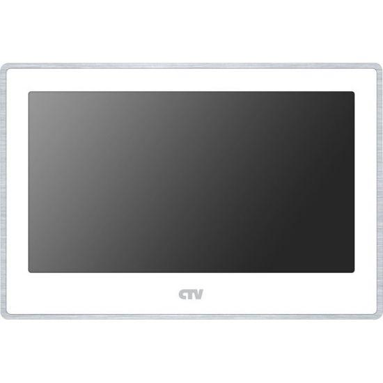 Монитор CTV-M4704AHD видеодомофона