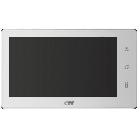 Монитор CTV-M4706AHD видеодомофона