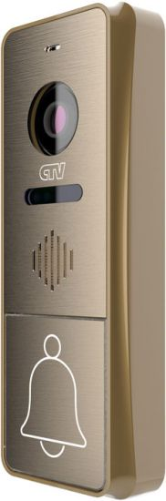 Панель CTV-D4000FHD вызывная для видеодомофона