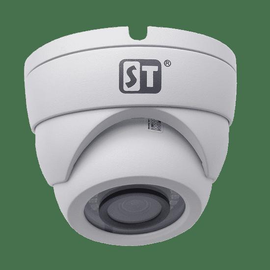 Камера ST-4003 видеонаблюдения