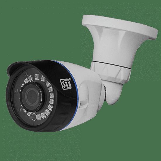 Камера ST-4021 видеонаблюдения