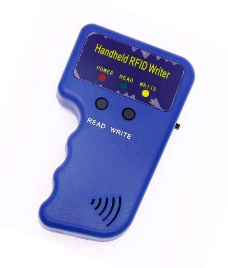 Дубликатор RFID RW IDCC4305 Mini домофонных ключей