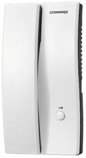 Трубка Commax DP-2S аудио домофона