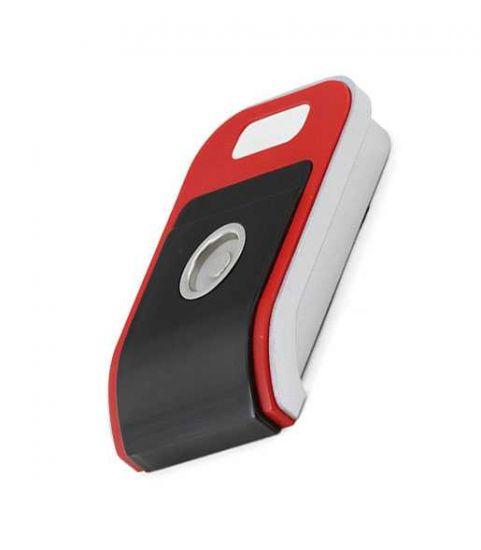 Дубликатор DS-19 домофонных ключей