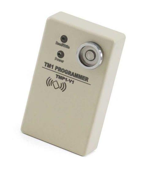 Дубликатор DS-1TM-RFID домофонных ключей