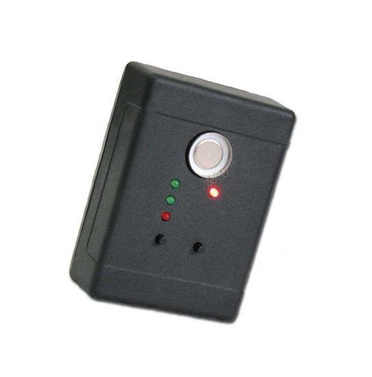 Дубликатор KC-DTM3M домофонных ключей