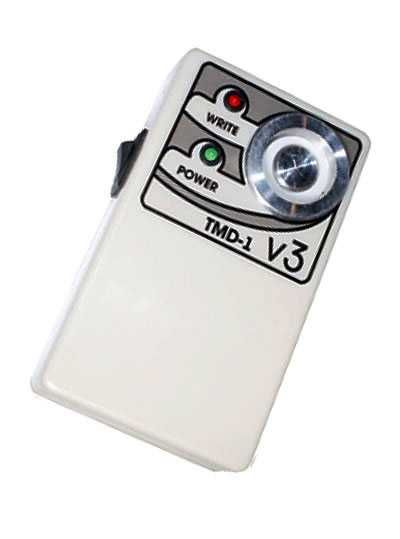 Дубликатор TMD-1 v3 домофонных ключей