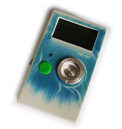 Дубликатор TMD-5 домофонных ключей