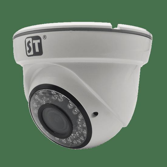 Видеокамера ST-174 M IP HOME (ВЕРСИЯ 4)