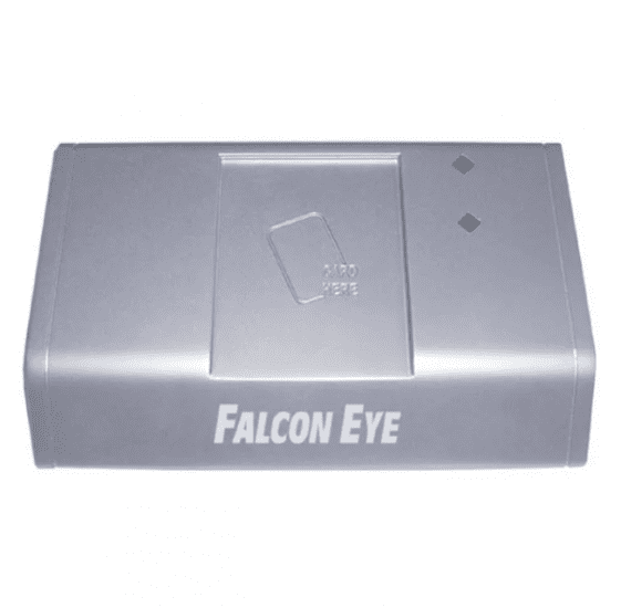 Считыватель Falcon Eye Encoder FE-Mifare