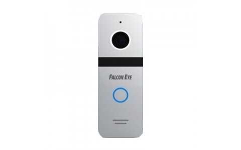 Панель Falcon Eye FE-321 вызывная для видеодомофона
