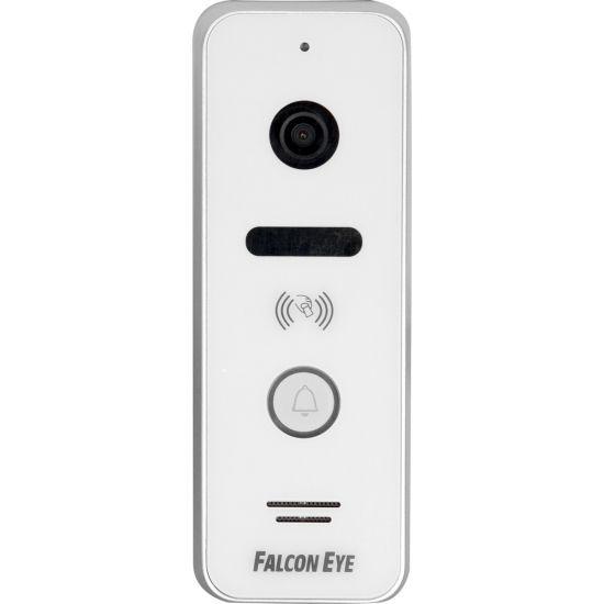 Панель Falcon Eye FE-ipanel 3 ID вызывная для видеодомофона