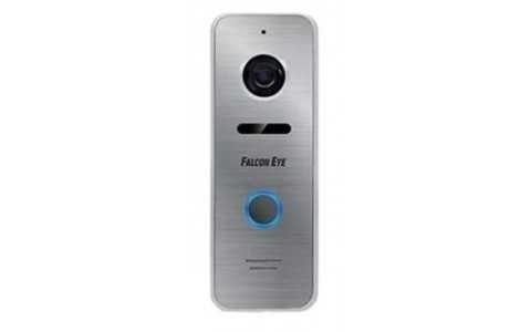 Панель Falcon Eye FE-ipanel 3 вызывная для видеодомофона
