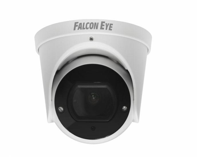 Видеокамера Falcon Eye FE-MHD-DV5-35