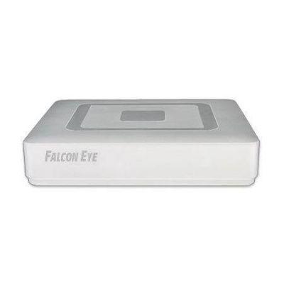 Видеорегистратор Falcon Eye FE-1104MHD Light