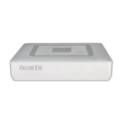 Видеорегистратор Falcon Eye FE-1104MHD Light V2