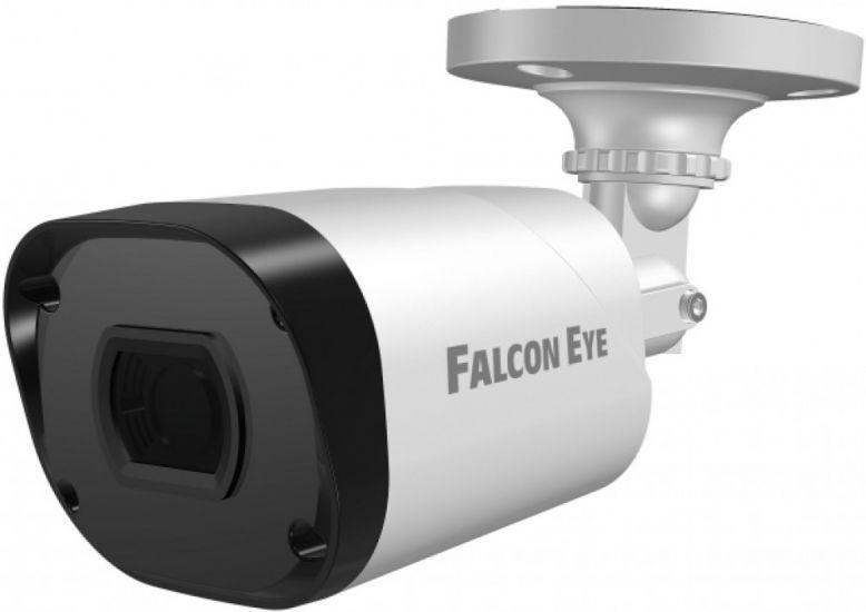 Видеокамера Falcon Eye FE-IPC-BP2e-30p цилиндрическая