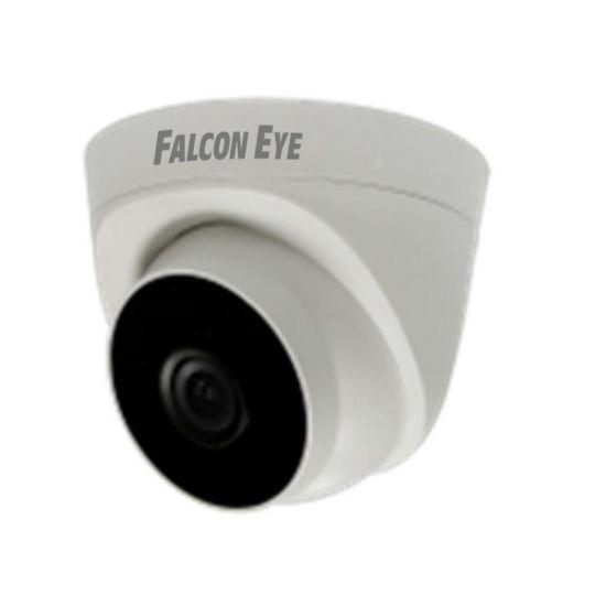Видеокамера Falcon Eye FE-IPC-DV2-40pap купольная