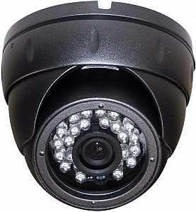 Камера видеонаблюдения HD-AM1885HTL