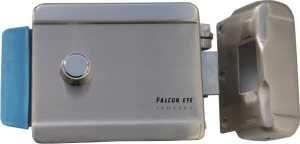 Замок Falcon Eye Fe-2370 электромеханический