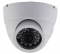 Видеокамера SARMATT SR-D500F36IRH купольная гибридная