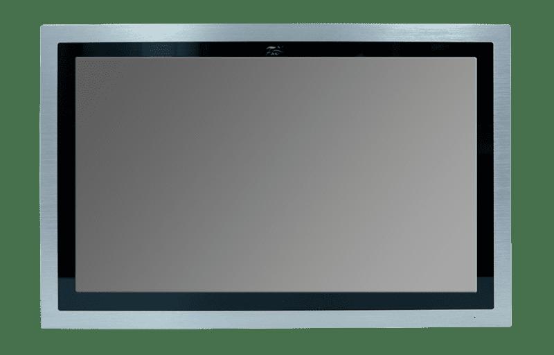 Монитор FOX FX-HVD156T V2 WIFI (БИКСБИТ 15S) видеодомофона