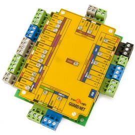 Сетевой контроллер Guard (Net)