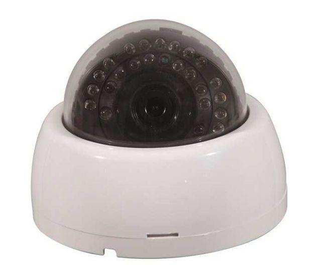 Камера видеонаблюдения HD-SD230DL