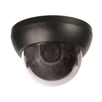 Камера видеонаблюдения HD-SD364D (2.8-12)