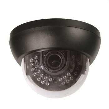 Камера видеонаблюдения HD-SD364DL