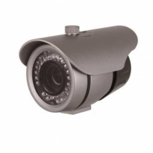 Камера видеонаблюдения HD-SD520HL