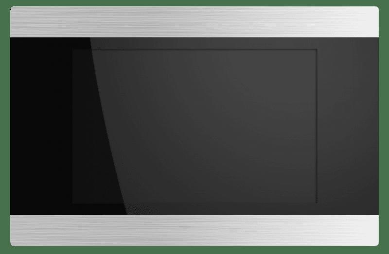 Монитор  Major Argo для видеодомофона