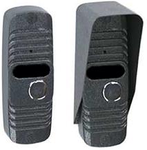 Панель Major Classic 800 (медь,черный, серебро)  вызывная для видеодомофона