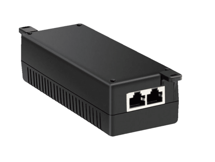 Инжектор SSDCAM PM-41G